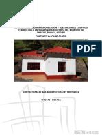 INFORME FINAL DE OBRA REMODELACIÓN Y ADECUACIÓN DE LA CUBIERTA II ETAPA (1)camilo (1).docx