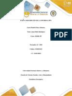 LauraDaza_lab_Regresión y Correlación. (1)