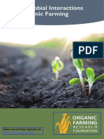 OFRF.soil .Brochure.4.16.v4.Web