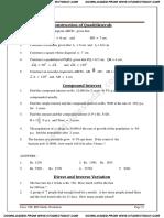 Construction of Quadrilaterals.pdf
