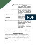 Actividad 2 Comercialización de componentes electrónicos