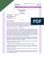 G.R. NO. 155409.pdf