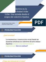 REVISADO__PRESENTACIÓN TESIS