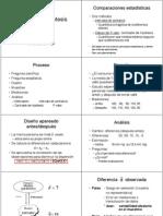 5-hipotesis-4x4