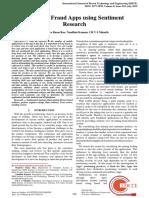 B11070782S319.pdf