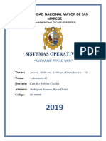 Informe Final So7()