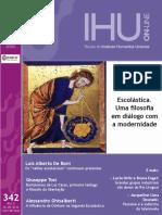 118885109-Escolastica-Uma-filosofia-em-dialogo-com-a-modernidade.pdf