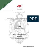 Economía (Autoguardado).docx