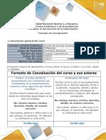 7 Evaluación Final Coevaluación Formato (1)