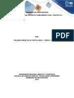 Fase 4_Fabián Celis_Diagrama de Gantt