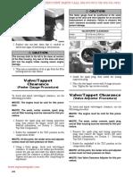 6x FORD TAURUS 3.0 VARIANTE 1 ORIGINALE BOSCH SUPER PLUS SPARK PLUGS