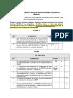 Taller Conocimiento e Interpretacion.docx
