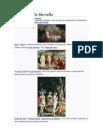 Manzana de la discordi1.pdf