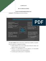 """Modelo de Cambio, en sus tres fases del cambio planeado"""""""