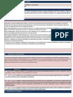 ANEXO DE PROYECTO.docx