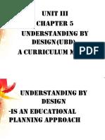 EDUC54-Unit-3567 (1)