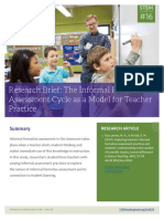stem-teaching-tool-16-informal-formative-assessment