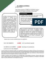 Resumen Peña Loza-Alvarez Ortgega