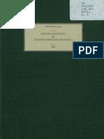 estudio_historico_el_consttuyente_de_venezuela.pdf