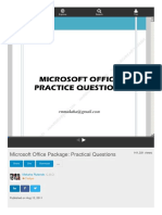 ms_office.pdf