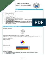 Fluoruro de potasio.pdf