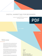 Digital Marketing Guide to Small Businesses-3.pdf