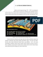 266010450-Petrografi-alterasi-hidrothermal.docx