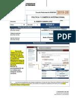 Fta-2019-2b Política y Comercio Internacional-m2 (1)