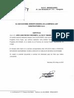 ALMACENERO .docx