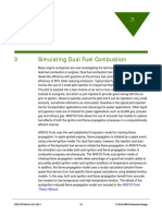 2 Dual_Fuel_Tutorial_r170.pdf