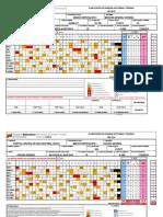 Plan de Guardias 2019_b1 Corregido Dra. Francina