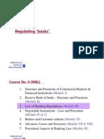 Microsoft Power Point - Bankinglaw-mbl1