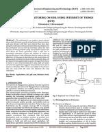 IRJET-V4I2208.pdf