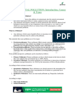 environmental-pollution-part1-in-english-50.pdf