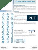 heatexchangers gskt.pdf