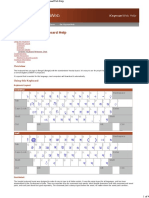 Inscript.pdf