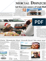 Commercial Dispatch eEdition 11-24-19