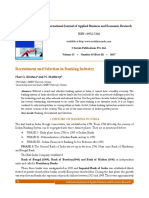 Recruitment_and_Selection_in_Banking_Ind.pdf