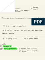 Six Sigma session 1.pdf