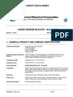 Sodium-Silicate-Star.pdf