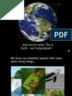 geogmattersnoloop.ppt