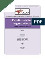 Estudio_del_clima_organizacional_33_Estu.docx