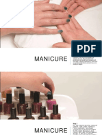 manicuresteps-151009213810-lva1-app6892 (1)-converted.pptx