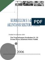 01-kurikulum-lengkap-s1-s-2-fdasp-16-mei-2006.doc