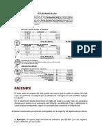 FALTANTE-CAJA.docx