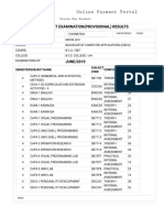 4th sem exam results.pdf
