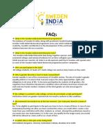 FAQs (1).pdf