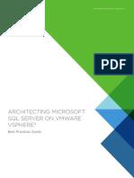 sql-server-on-vmware-best-practices-guide.pdf