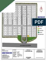 BOWIE SIGIT NUGROHO SITEPLAN GRAHA PESONA SOFIFI.pdf