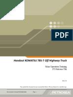 Handout OHT KOMATSU 785-7(1).pdf
